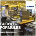 Blanco COOK Succesformule