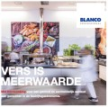 Balnco COOK Vers is meerwaarde